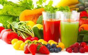 Alimentación para dientes sanos y encías sanas