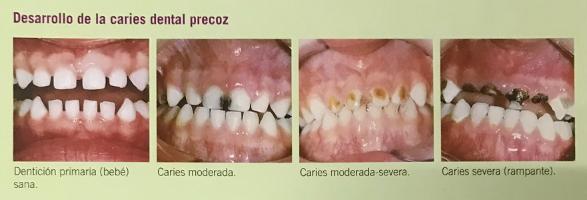 Pediatra_portada