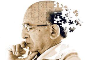 Alzheimer 1920 2